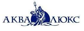 Аква-Люкс трейдинг служба доставки питьевой воды